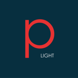 The Light House Project Logo
